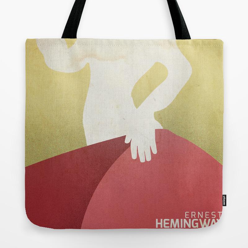The sun also rises, Fiesta, Ernest Hemingway,
