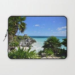 Royals Caribbean View Laptop Sleeve