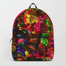 Darkstar Ph Backpack
