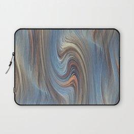 Jupiter Wind Laptop Sleeve