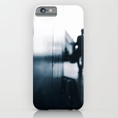 Alloy iPhone 6s Slim Case
