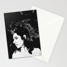 PJ Harvey Stationery Cards