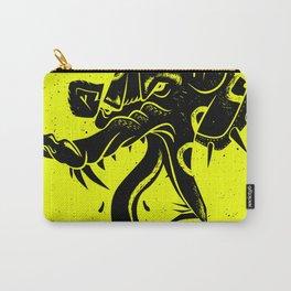 punkpunkandpunk Carry-All Pouch
