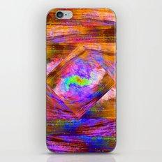 geometric design  # # # # iPhone & iPod Skin