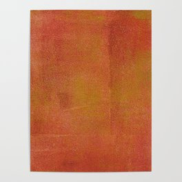 Abstract No. 455 Poster