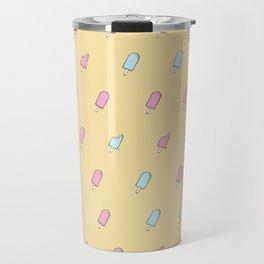 Sweet tooth Travel Mug