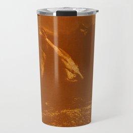 Mars v. 1.3 Travel Mug