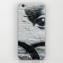 Urban Tapestry II iPhone Skin