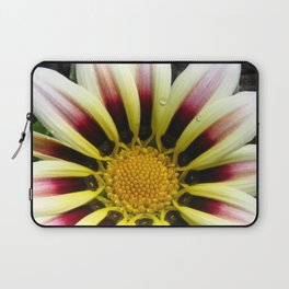 Floral Beauty #7 Laptop Sleeve