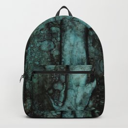 WINTER TREE Backpack