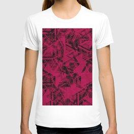 Berlin IVB T-shirt