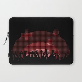 We Are Gamers Laptop Sleeve