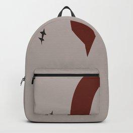 Kratos Minimal Backpack