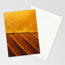 Sunburnt Stationery Cards
