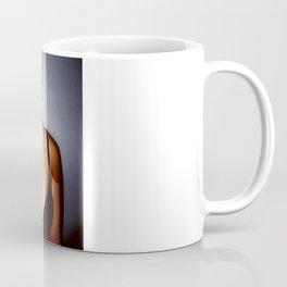 """Coke Diet"" Coffee Mug"