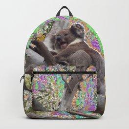 Koalarama! Backpack