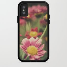 lorak iPhone Case