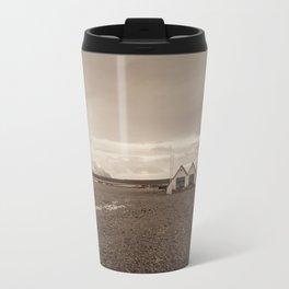 Stones Travel Mug