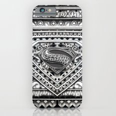 Super Hope sign Aztec pattern iPhone 4 4s 5 5c 6, pillow case, mugs and tshirt Slim Case iPhone 6s