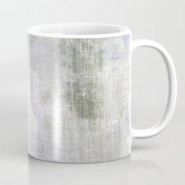 """1234-1 green elegance wall"" Coffee Mug"