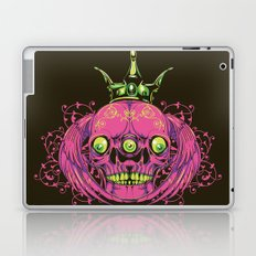 Third eye Laptop & iPad Skin