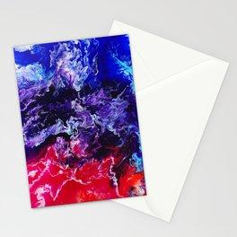 Pele Stationery Cards