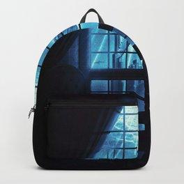 Nightly Visit Backpack
