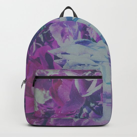 Get me Inspired Backpack