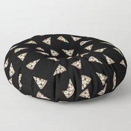 SLICES OF PIZZA Floor Pillow