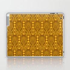 LAMAMA Laptop & iPad Skin