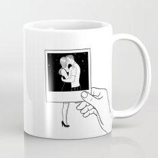 We used to be together Mug