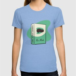 Girl Scout Cookies - Thin Mints T-shirt