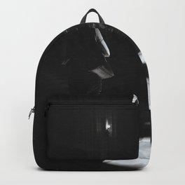 Churchstreet Angel Backpack
