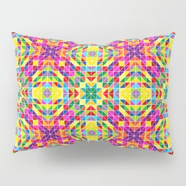 Lovly Set Pillow Sham