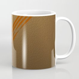 Eleganza 05 Coffee Mug