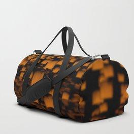 Lanterns Duffle Bag