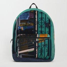Las Indias Backpack