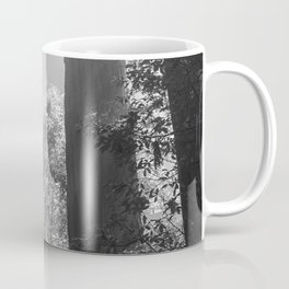 Repose Coffee Mug