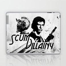 Scum & Villainy Laptop & iPad Skin