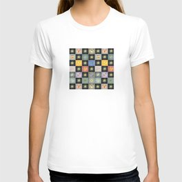 Astrologia T-shirt