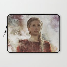 Do You Not Believe In Fate Laptop Sleeve