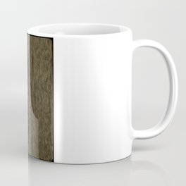 China Collection Laptop Coffee Mug