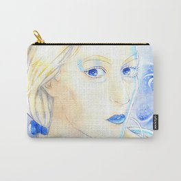 Ice Carry-All Pouch