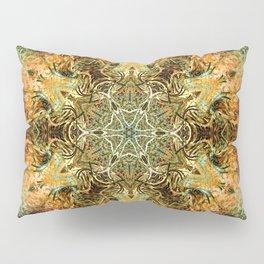 Ripstop Roulette Pillow Sham