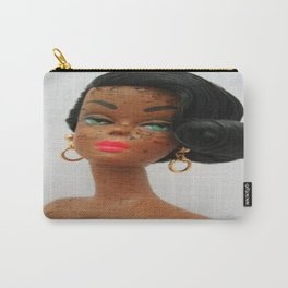 Shanelle Doll Carry-All Pouch