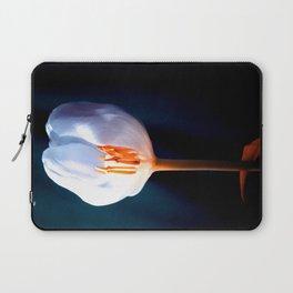 The Inner Light Laptop Sleeve