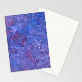 Dreams That Stir Stationery Cards