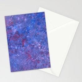 Dreams That Stir Stationery Cards
