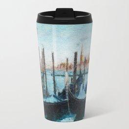 Laguna Travel Mug
