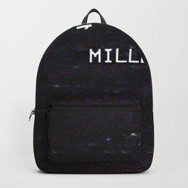MILLENNIAL Backpack